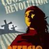 Refugio — restaurante del Carmen
